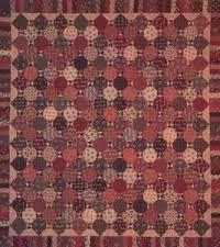 The Country Spool online Quilt shop Hebron CT | Craft Projects ... & The Country Spool online Quilt shop Hebron CT Adamdwight.com