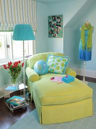 Blue And Green Decor Photo Page Hgtv