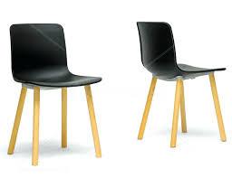 restaurant style high chair restaurant wood high chair canada
