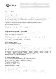 Rental Statement Form Rent Statement Template 50 Beautiful Rental Agreement Format Form