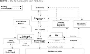 nhs essay about service acirc best phd to get dissertation statistical services manchester