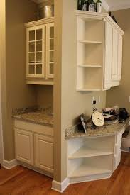 Corner Cabinet Shelving Unit Trendy Design Corner Cabinet Shelves Stunning Decoration Kitchen 1