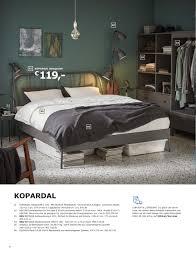 ängslilja Bettwäsche Set Im Angebot Bei Ikea Für 3499 Kupinoat