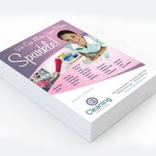 paper flyer flyers leaflets archives creative design print