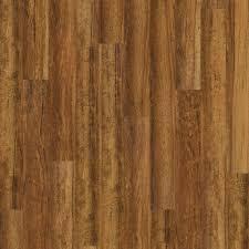 interlocking floating vinyl plank flooring beautiful of smartcore by natural floors 12 piece 5 in x