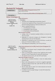 Resume Template Modern Modern Resume Template Free Word Fresh Fresh