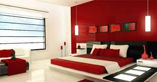 Simple Modern Bedroom Ideas With Modern Bedroom Ideas