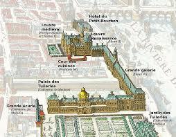 Show Posts Alexandre Mikhaelovitch Catherine Palace Floor Plan Catherine Palace Floor Plan