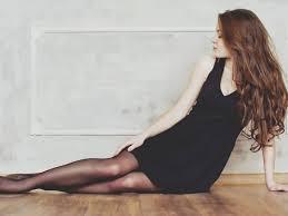 Robes De Crémonie Peut On Porter Un Petite Robe Noire Pour