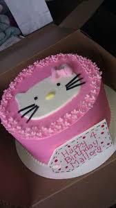 58 Best Hello Kitty Cakes Images Hello Kitty Cake Hello Kitty