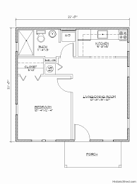 shed floor plans. Shed Home Plans Lovely Best 25 Floor Ideas On Pinterest