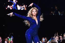 Beyonces Crazy In Love This Weeks Billboard Chart