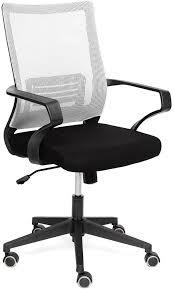 Купить офисное <b>кресло Tetchair Mesh</b>-<b>4</b> 13187 (Grey) в Москве в ...