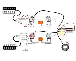 wiring diagram for trailer lights a light switch software open full size of wiring diagram for trailer plug diagrams car stereo brake controller dot example electrical