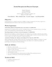 resume with profile statement resume profile samples personal profile statement on a 8 free