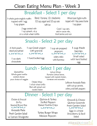 Breakfast Lunch And Dinner Chart Scientific Balanced Diet Chart For Family Diet Plan