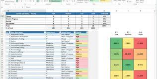 Document Tracking Template Excel Rome Fontanacountryinn Com