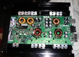 am transmitter block diagram wirdig lifier circuit diagram likewise transistor radio schematic diagram