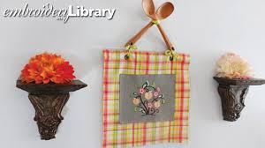 Kitchen Wall Hanging Country Kitchen Wall Hanging Youtube