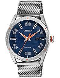 amazon co uk citizen watches citizen watch men s bm6990 55l