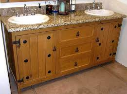 amazing home enchanting 2 sink vanity at double vanities sinks in bathroom tap basins remarkable cabinetry master bath with double sinks 2 in bathroom