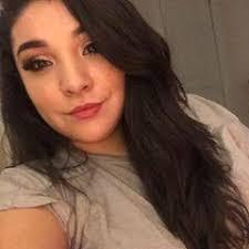 Aubrey Flores (@aubrey8383) TikTok   Watch Aubrey Flores's Newest TikTok  Videos