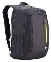 <b>Рюкзак Case Logic</b> Jaunt Backpack — купить по выгодной цене на ...