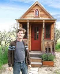 tumbleweed tiny house. Jay Shafer \u2013 Tumbleweed Tiny House Company