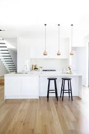 copper lighting pendants. Be Copper Pendant Light Kitchen Nice Farmhouse Lights Copper Lighting Pendants W