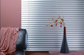10 Most Common Blinds And ShadesDifferent Kinds Of Blinds For Windows