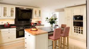 Indian Semi Open Kitchen Designs Small Open Kitchen Decorating Ideas In India