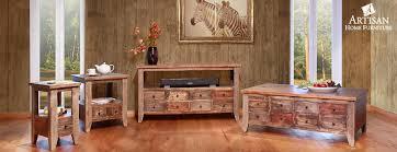 artisan home furniture artisan home tv stands nebraska furniture mart style