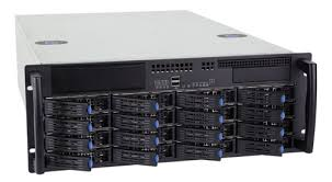 What Is A Server Synology Nas Network Attached Storage Devices And Servers