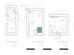 small master bathroom dimensions small master bathroom floor plans a searching for
