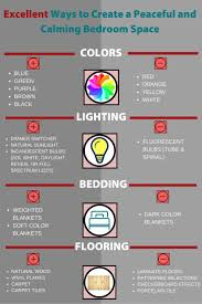 Best 25 Calming Bedroom Colors Ideas On Pinterest Bedroom Paint From Red  Interior Concept