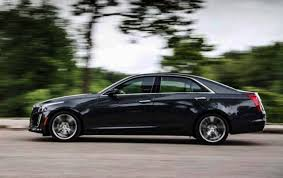 2018 cadillac redesign. simple redesign 2018cadillacctsreview intended 2018 cadillac redesign e
