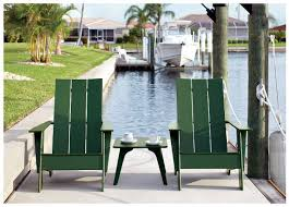 design within reach outdoor furniture. Wooden Design Within Reach Outdoor Furniture Pdf Plans