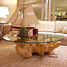 trunk coffee table diy the brilliant as well gorgeous tree trunk coffee table base diy trunk