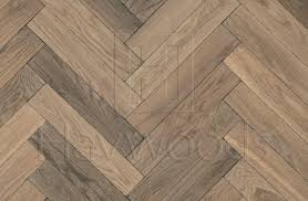 recm1000 solid tumbled oak herringbone rustic grade 70mm x 350mm solid wood flooring