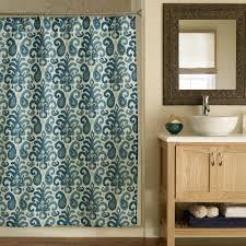 Shower Curtains Cabin Decor Cute Brown Shower Curtains