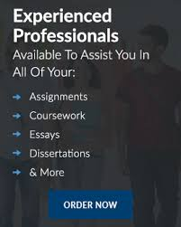 uk essay writers uk essay writing service custom essay writing  motivation for the students to invest money in our services share your academic challenges us as we believe we have the best solution for them