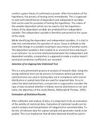 essay persons values help me write best analysis essay on patriot act essay outline course hero