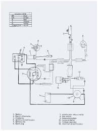 ezgo golf cart gas parts best 1989 wiring diagram e z go golf for ezgo golf cart gas parts best 1989 wiring diagram e z go golf for alternative yamaha g9 parts diagram