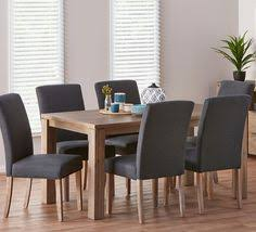 embrace the beauty of acacia wood with the toronto 7 piece dining set now only at fantastic furniture