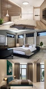 Best Zen Bedrooms Ideas On Pinterest Zen Bedroom Decor
