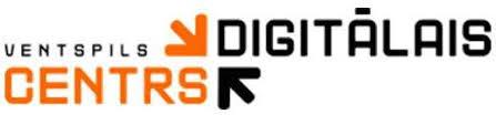 Картинки по запросу digitālais centrs
