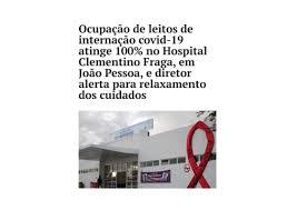 Sspc-Pb - Publicações