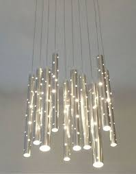 unique contemporary lighting. Unique Contemporary Lighting Chandeliers 17 Best Ideas About Chandelier On Pinterest Modern C