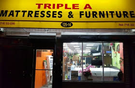 Triple A Furniture Liberty Ave South Richmond Hill NY