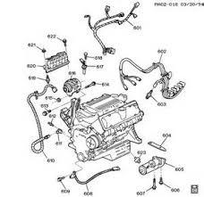 2000 toyota land cruiser fuse box diagram setalux us 2000 toyota land cruiser fuse box diagram 1996 oldsmobile cutlass ciera engine diagram cavalier motor mount
